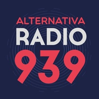 Logo Alternativa Radio 939