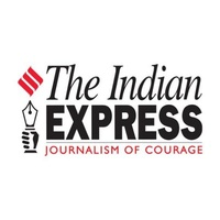 Logo The Indian Express Podcasts