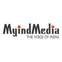 Foto My Ind Media