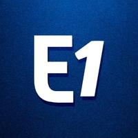 Logo Europe1 Podcasts