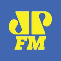 Logo Jovem Pan Podcasts