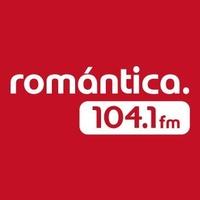 Logo Romántica