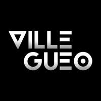Logo Villegueo