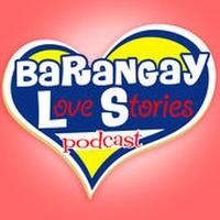 Logo Barangay LS 97.1FM Podcast