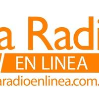 Foto  La Radio en Linea