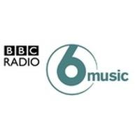 Logo 6 Music Documentaries