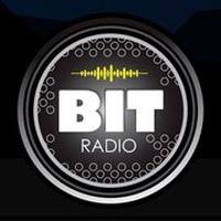 Logo Bit Radio