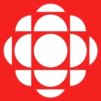 Logo CBC Podcasts