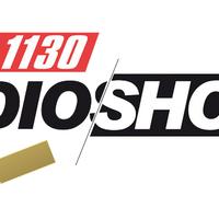 Logo Am Radio Show