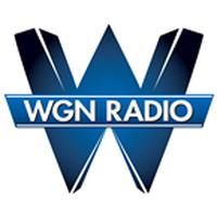 Logo WGN
