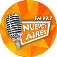 Foto Nuevos Aires FM