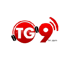 Foto TG9 FM Telugu