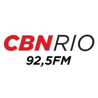 Foto CBN