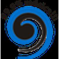 Logo FM 99.9 Olavarria