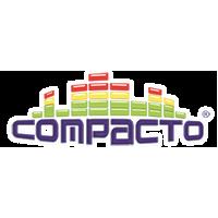 Logo Fm Compacto
