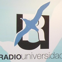 Logo Radio UNP 93.1