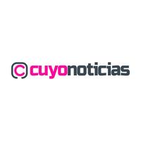 Foto CuyoNoticias