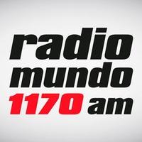 Logo Monos Con Escopeta