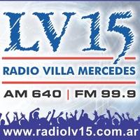 Logo Villa Mercedes