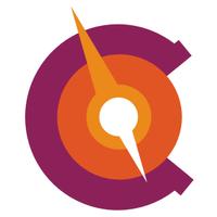 Logo La Cultural Radio Cooperativa