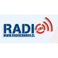 Logo RADIO CÁMARA ON LINE