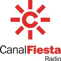 Logo Canal Fiesta