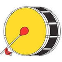 Logo Bombo