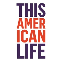 Logo This American Life
