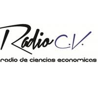 Logo Mundo Almaluz