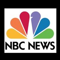 Logo NBC Podcasts