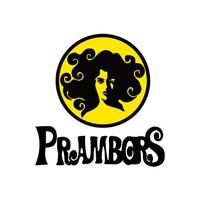 Logo Prambors