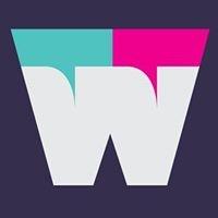 Logo Wetoker