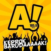 Logo Ardan