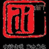 Logo Ai FM