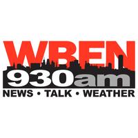 Logo WBEN
