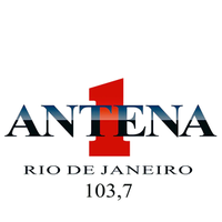 Foto Antena 1 RJ