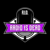 Logo RID RADIO