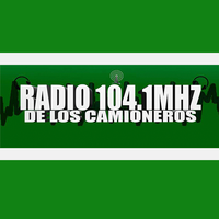 Foto Radio de los Camioneros