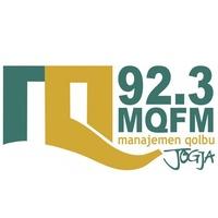 Foto MQFM