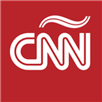 Logo CNN en Español