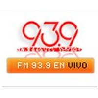Logo FM RANQUEL