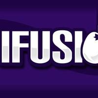 Logo Fm Difusión 98.1