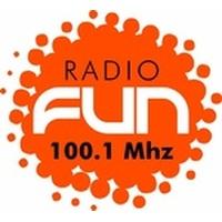 Logo Fun