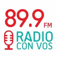 Logo Con Vos