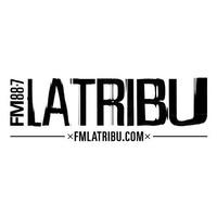 Logo FM La Tribu