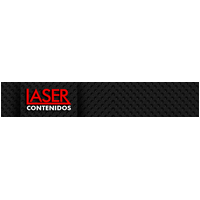 Logo Radio Laser