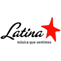 Logo Latina - Uruguay