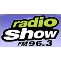 Logo Show Chajarí