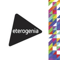 Logo Eterogenia