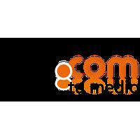 LV16 - Río Cuarto - Córdoba AM 1010.0 | Listen live or on-demand ...